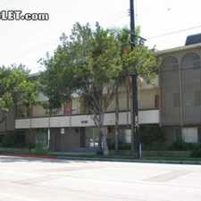 Rental info for $1925 2 bedroom Apartment in South Bay Torrance in the Northwest Torrance area