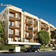 Rental info for $9000 3 bedroom House in West Los Angeles West Los Angeles in the West Hollywood area