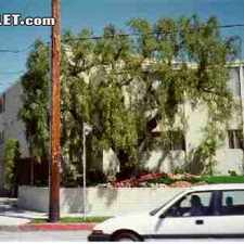 Rental info for $2295 1 bedroom Apartment in West Los Angeles West Los Angeles in the Los Angeles area