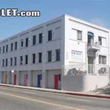 Rental info for $898 0 bedroom Apartment in West Los Angeles Venice in the Santa Monica area