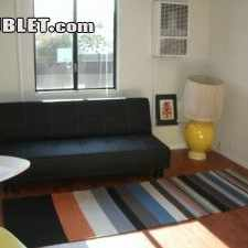 Rental info for $1098 0 bedroom Apartment in West Los Angeles Venice in the Los Angeles area