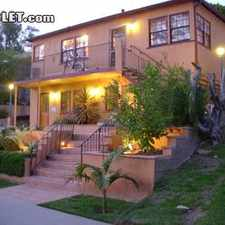 Rental info for $3000 1 bedroom Apartment in Metro Los Angeles Echo Park in the Elysian Valley Riverside area