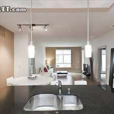 Rental info for $4380 2 bedroom Apartment in West Los Angeles Culver City in the Los Angeles area
