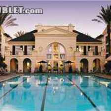 Rental info for $2340 1 bedroom Apartment in Irvine in the Irvine area