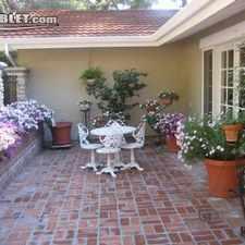 Rental info for $4900 4 bedroom House in Monterey
