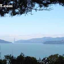 Rental info for $2000 1 bedroom Apartment in Contra Costa County Richmond in the Richmond area