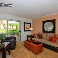 Rental info for $1880 2 bedroom Apartment in Santa Ana in the Fountain Valley area