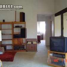 Rental info for $1800 1 bedroom Apartment in Huntington Beach in the Seal Beach area