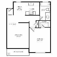 Rental info for $1738 1 bedroom Apartment in Santa Ana in the Santa Ana area