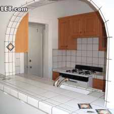 Rental info for $2795 1 bedroom Apartment in Central San Diego Gaslamp Quarter in the San Diego area