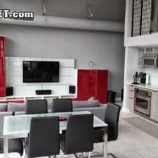 Rental info for $4400 1 bedroom Loft in Central San Diego Gaslamp Quarter in the San Diego area
