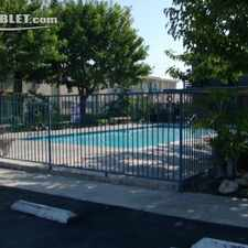 Rental info for $1500 2 bedroom Apartment in Eastern San Diego El Cajon in the San Diego area