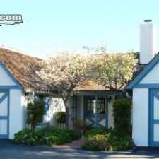 Rental info for $10000 5 bedroom House in Northern San Diego Oceanside in the Oceanside area