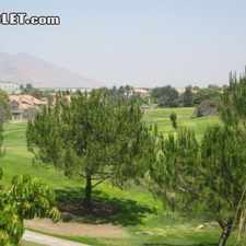 Rental info for $2300 3 bedroom Townhouse in Southern San Diego Chula Vista in the Eastlake Greens area
