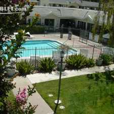 Rental info for $2700 2 bedroom Apartment in Santa Clara County Campbell in the Farnam area