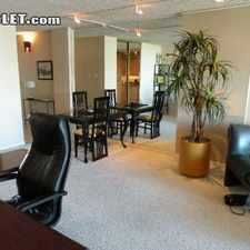 Rental info for $2050 1 bedroom Apartment in Denver Central LoDo in the Auraria area