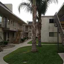 Rental info for Mountain Terrace Apartments in San Bernardino! Gorgeous, Safe, New, Beautiful!!!