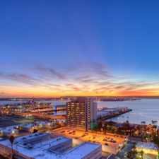 Rental info for SOLD for $890,000 - Bayside At The Embarcadero