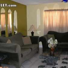 Rental info for $1300 1 bedroom Apartment in Seminole (Altamonte) Casselberry in the Casselberry area
