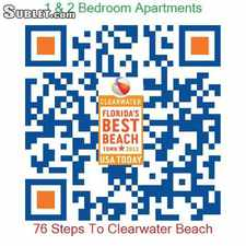 Rental info for $2900 2 bedroom Apartment in Pinellas (St. Petersburg) Clearwater