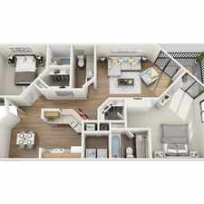 Rental info for $1177 2 bedroom Apartment in Seminole (Altamonte) Winter Springs