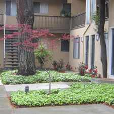 Rental info for Best location in Santa Clara!!!! Come see!!! in the San Jose area