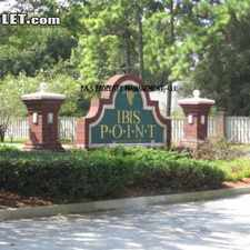 Rental info for $2000 4 bedroom House in Duval (Jacksonville) Jacksonville in the Golden Glades-The Woods area