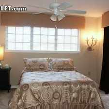 Rental info for $1300 1 bedroom Townhouse in Duval (Jacksonville) Jacksonville in the Jacksonville area