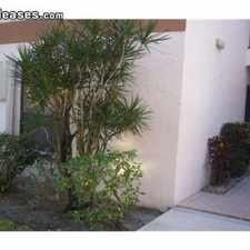 Rental info for $1495 3 bedroom Apartment in Coconut Creek in the 33066 area