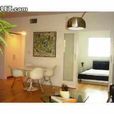 Rental info for $1800 1 bedroom Apartment in Miami Beach in the Miami area