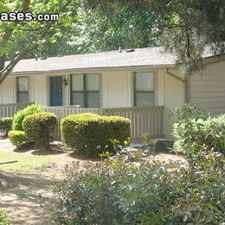 Rental info for $539 1 bedroom Apartment in Rockdale County Conyers