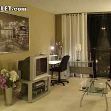 Rental info for $1500 1 bedroom Apartment in Fulton County Midtown in the Ansley Park area