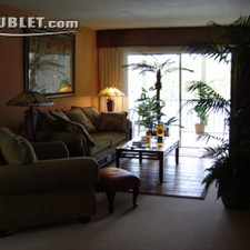 Rental info for $3000 2 bedroom Apartment in Collier (Naples) Naples in the Park Shore area
