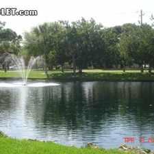 Rental info for $2500 2 bedroom Apartment in Sarasota County Venice