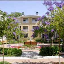 Rental info for Sienna Apartment Homes - 1x1 - 554 sq.ft. in the San Jose area