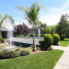 Rental info for 670 sq ft 1 Bdrm Apartment Home in the Northlake area