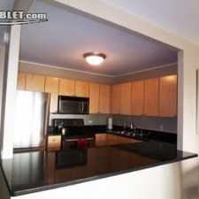 Rental info for $2500 1 bedroom Apartment in Downtown Near North in the East Garfield Park area