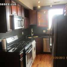Rental info for $1150 2 bedroom Apartment in West Side Austin in the Chicago area