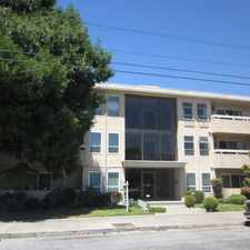 Rental info for Tom & Thomy Clements & The Village Real Estate Company Present 468 Juana Ave, San Leandro