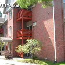 Rental info for $650 1 bedroom Apartment in Des Moines in the Des Moines area