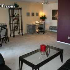 Rental info for $899 1 bedroom Apartment in Highland
