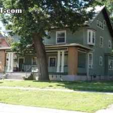 Rental info for $595 1 bedroom Apartment in Des Moines in the Drake area