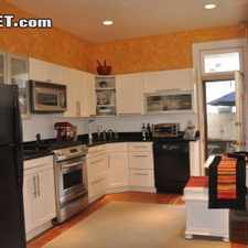 Rental info for $2000 2 bedroom House in Baltimore City Baltimore South in the Baltimore area