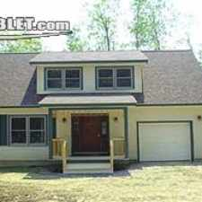 Rental info for $2400 1 bedroom Apartment in Warren
