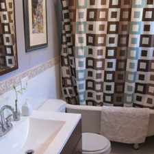 Rental info for $2400 1 bedroom Apartment in Anne Arundel County Annapolis in the Ellicott City area