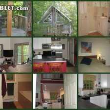 Rental info for $2450 2 bedroom House in Lee