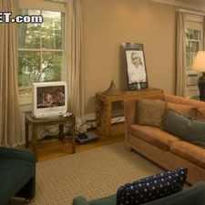 Rental info for $1995 1 bedroom Apartment in Cambridge in the Belmont area