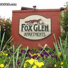 Rental info for $1035 1 bedroom Apartment in Baltimore City Baltimore West in the Glen area