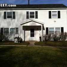 Rental info for $2000 4 bedroom Townhouse in Laurel in the South Laurel area