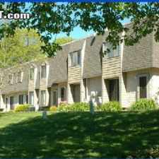 Rental info for $759 1 bedroom Apartment in Cecil County